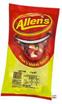Allen's Party Mix 1.3kg Bag