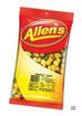 Allen's Pineapples in 1.3kg Bag