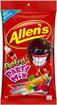 Allen's Retro Party Mix in 1kg Bag
