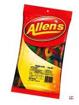 Allen's Snakes Alive in 1.3kg Bag