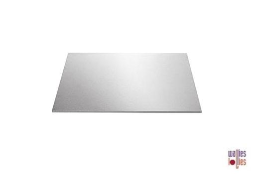 Cake Board Rectangle - 30x45cm