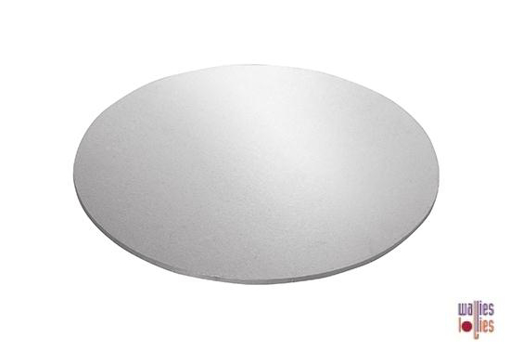 Cake Board Round - 14in/35cm