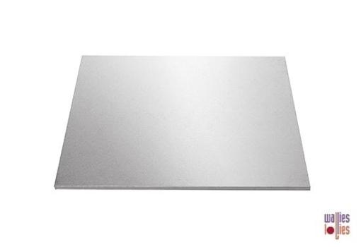 Cake Board Square - 12in/30cm