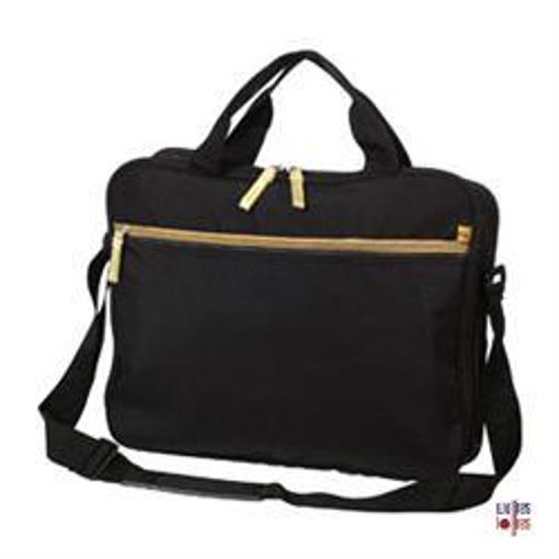 ECO 51% Business Brief Bag
