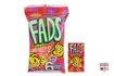Fads - Fun Sticks
