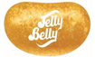 Jelly Belly Orange Jewel Jelly Beans in 1kg bag