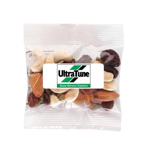 UltraTune - 30g Healthy Nibble Mix $1.20 per bag