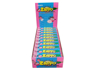 ZAPPO BUBBLE GUM FLAVOUR 60 PACKETS - PRE ORDER