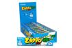 ZAPPO COLA FLAVOUR 60 PACKETS - PRE ORDER