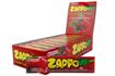 ZAPPO RASPBERRY FLAVOUR 60 PACKETS - PRE ORDER