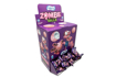 ZOMBIE BALLS 200 PACK - PRE ORDER