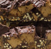Picture of Salted Caramel Rocky Road