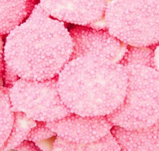 Picture of Pink  Sparkles