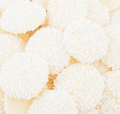Picture of White Sparkles