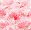 Picture of Pink  Fruity Acid Drops in 4kg bag