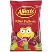 Picture of Allen's Killer Pythons in 1 kg Bag