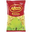 Picture of Allen's Bananas in 750g Bag