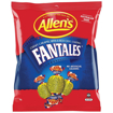 Picture of Allen's Fantales in 1kg bag
