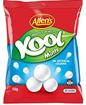 Picture of Allen's Kool Mints in 1.8kg box