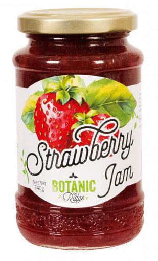 Picture of Botanic Ridge Strawberry Jam