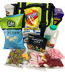 Picture of Feel Good Hamper