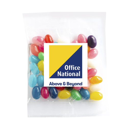 Picture of MINI JELLY BEANS