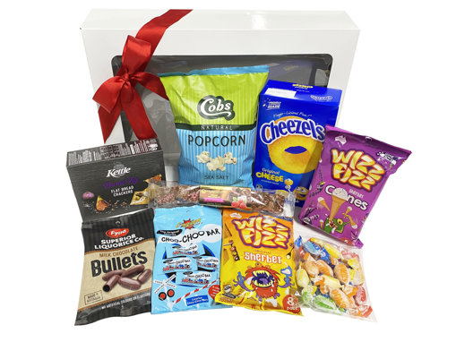 Picture of Aussie Hamper from $49.95