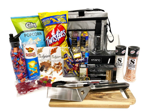 Picture of Ultimate Hamper 2