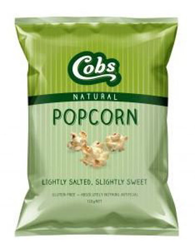 Picture of Cobs Salt and Sweet  120g